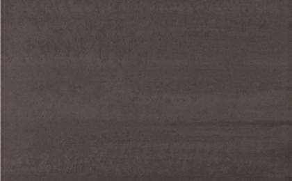 DOBLO NERO GRES MAT 60/60