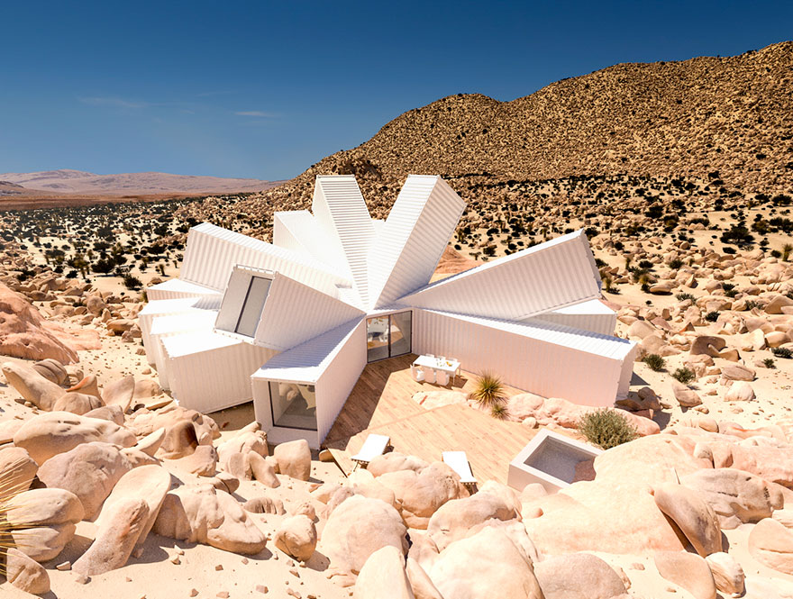 container house joshua tree residence whitaker studio 18