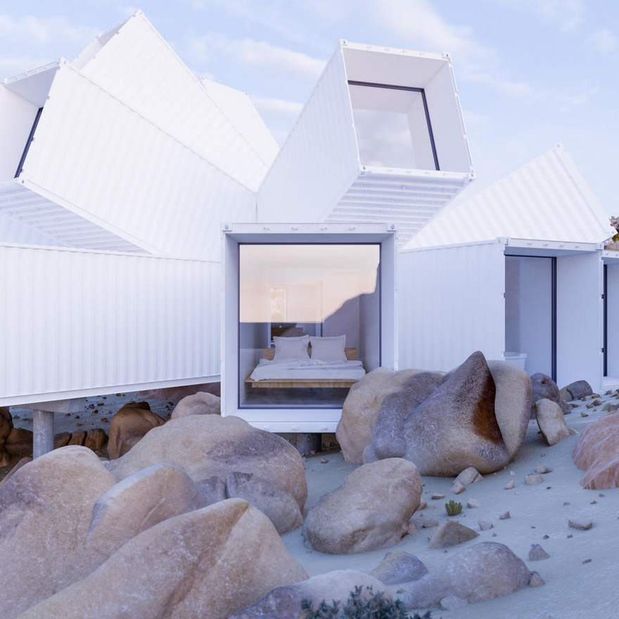 container house joshua tree residence whitaker studio 8 59d32fbbc60a3 880