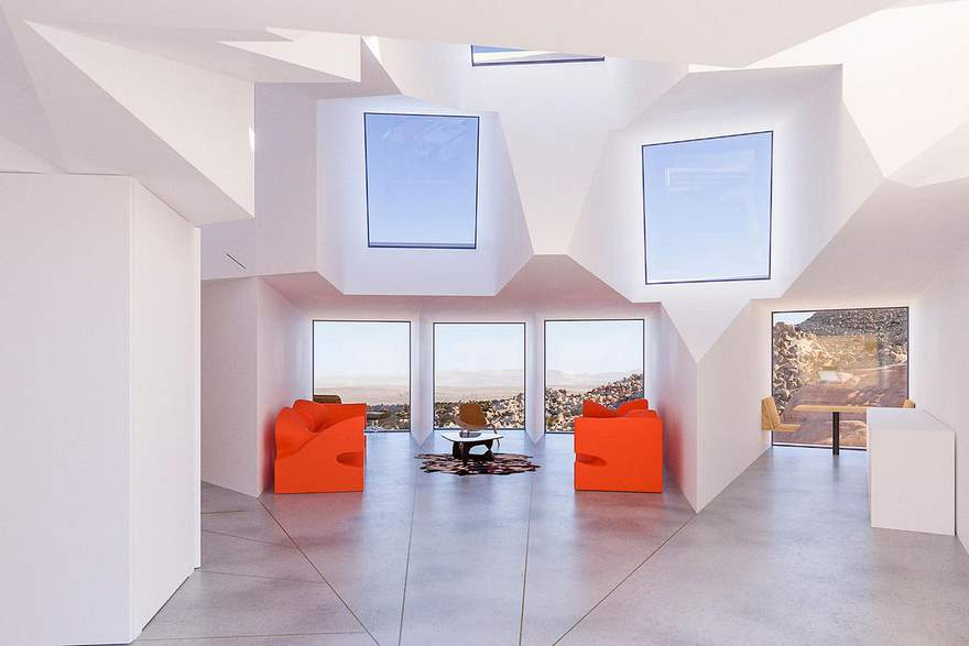 container house joshua tree residence whitaker studio 14 59d32fc7a7909 880